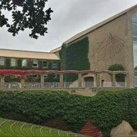 Photo taken at Aarhus Universitet by Emil P. on 10/9/2013