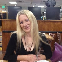 Photo taken at Red Dolly Casino by Frode S. on 9/28/2014