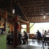 12/2/2012 tarihinde Rodrigo C.ziyaretçi tarafından Nutreal - Hipismo, Hipoterapia e Restaurante'de çekilen fotoğraf