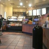 Photo taken at Starbucks by Anthony on 6/5/2013