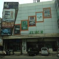 Subur Furniture Furniture Home Store In Jakarta Pusat