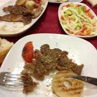 11/17/2012 tarihinde Jale K.ziyaretçi tarafından Kalegon Butik Otel'de çekilen fotoğraf