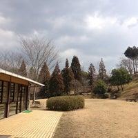 3/5/2013にTsuda S.がテラス和豆香で撮った写真