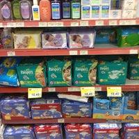 11/11/2012 tarihinde Danielziyaretçi tarafından Supermercado Zona Sul'de çekilen fotoğraf
