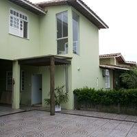 Photo taken at Pousada Mineira by Leonardo O. on 6/16/2013