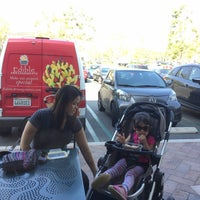 Photo taken at Bruegger's by Sergio on 2/8/2015