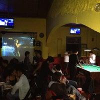Foto tirada no(a) Pirata Snooker Bar por Eduardo em 5/18/2013