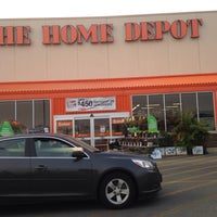 The Home Depot - 7 tips from 1060 visitors