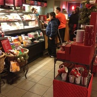 Photo taken at Starbucks by Alex N. on 11/27/2012