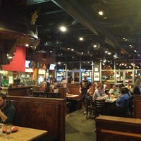 Photo taken at Mellow Mushroom by Shane F. on 11/2/2012