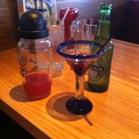 Photo taken at Chili's Grill & Bar by Nita on 10/8/2013