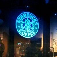 Photo taken at Starbucks by techmonkey74 S. on 12/9/2012