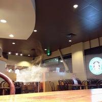 Photo taken at Starbucks by Timothy P. on 11/10/2012
