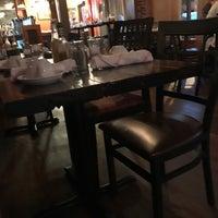 Foto scattata a The Corner Restaurant da David A. il 10/4/2017