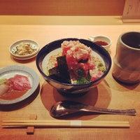 Foto tomada en Tsujihan por オオカワ el 5/26/2013