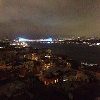 11/15/2013 tarihinde Emrah Kıldıranziyaretçi tarafından Cheya Hotel & Suites - BesIktas/Istanbul'de çekilen fotoğraf