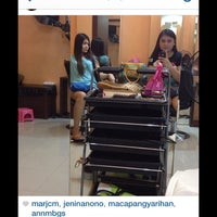 Photo taken at Robinsons Balagtas Town Center by Marj M. on 9/7/2014