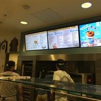 Tiffane's - A Cupcake & Cookie Boutique :: Livermore, CA
