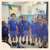 Photo taken at trillium international school by oriana f. on 5/15/2013