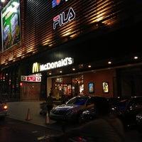 Photo taken at McDonald's by iCatbot on 8/29/2013