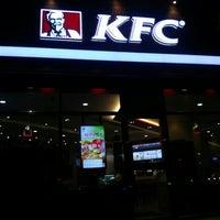 Photo taken at KFC by dozemaster on 5/26/2014