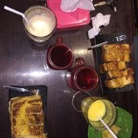 Photo taken at Bengkel Kuliner by Rossalina P. on 10/27/2015