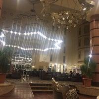 9/10/2014 tarihinde Olyaziyaretçi tarafından Mukarnas Spa Resort Hotel'de çekilen fotoğraf