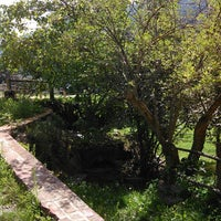 Foto diambil di Masia la Morera oleh La Morera c. pada 9/13/2014