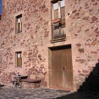 Foto diambil di Masia la Morera oleh La Morera c. pada 8/28/2014