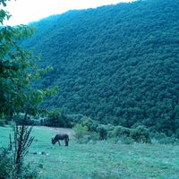 Photo taken at Masia la Morera by La Morera c. on 8/23/2014