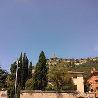 Foto diambil di Masia la Morera oleh La Morera c. pada 8/27/2014