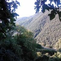 Foto tomada en Masia la Morera por La Morera c. el 8/10/2014