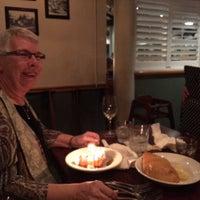 Photo taken at Leverocks Restaurant by Sean M. on 11/23/2016