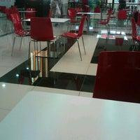 Photo taken at Ay City by uykucusherine on 11/28/2012