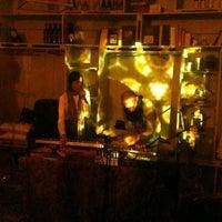 Foto scattata a Gattò -  Robe &  Cucina da Davide I. il 10/8/2012