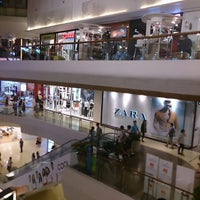Photo taken at CentralPlaza Lardprao by Keng K. on 5/9/2013