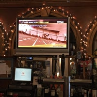 Photo taken at Courthouse Bar and Grille by John E. on 6/18/2017