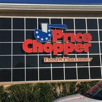 Photo taken at Price Chopper by John E. on 8/23/2016
