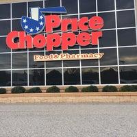 Photo taken at Price Chopper by John E. on 10/6/2017