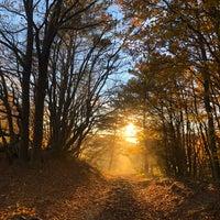 Photo taken at Гора Бойко by Тоня on 10/14/2018