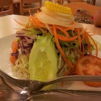 Photo taken at Galato Steak by Suthathip S. on 12/14/2013