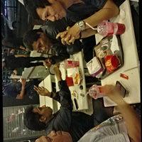 Photo taken at McDonald's by Yukay M. on 12/30/2013