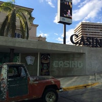 Foto tirada no(a) Casino Rivera por Robson L. em 12/27/2013