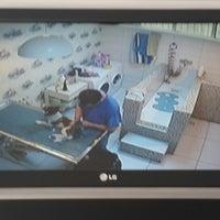 5/9/2014 tarihinde Sdn S.ziyaretçi tarafından Vet Hospital Hayvan Hastanesi'de çekilen fotoğraf