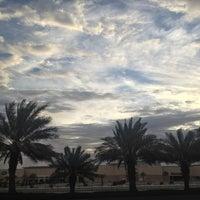 Das Foto wurde bei Exit 9 von Alba7ar am 2/1/2013 aufgenommen