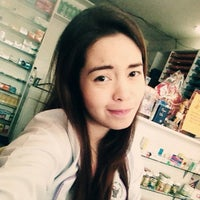 Photo taken at Generika Drugstore® by Nikki C. on 6/1/2013