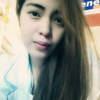 Photo taken at Generika Drugstore® by Nikki C. on 5/17/2013