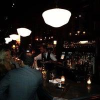 Das Foto wurde bei Bavette's Bar and Boeuf von Joe G. am 1/30/2013 aufgenommen