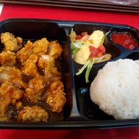 Photo taken at KFC by Euodia Nathania S. on 12/13/2014