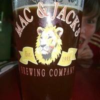 Photo taken at Ixtapa Family Mexican Restaurant by Carsten on 5/17/2013